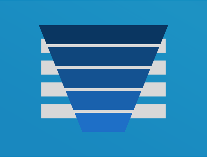 Cómo definir un SLA entre Marketing y Ventas