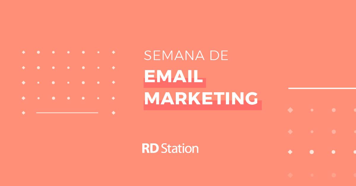 Semana de Email Marketing