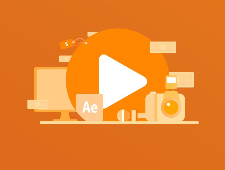 eBook: Cómo fijar precios para videos