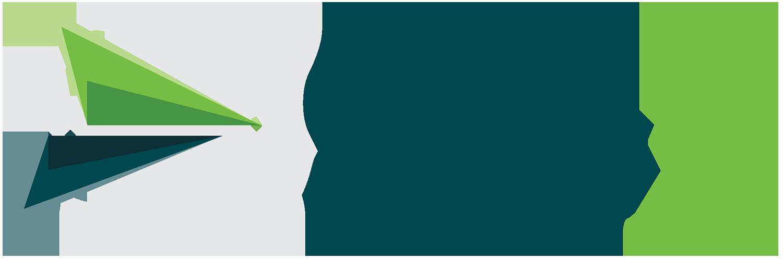 STi3 Sistemas