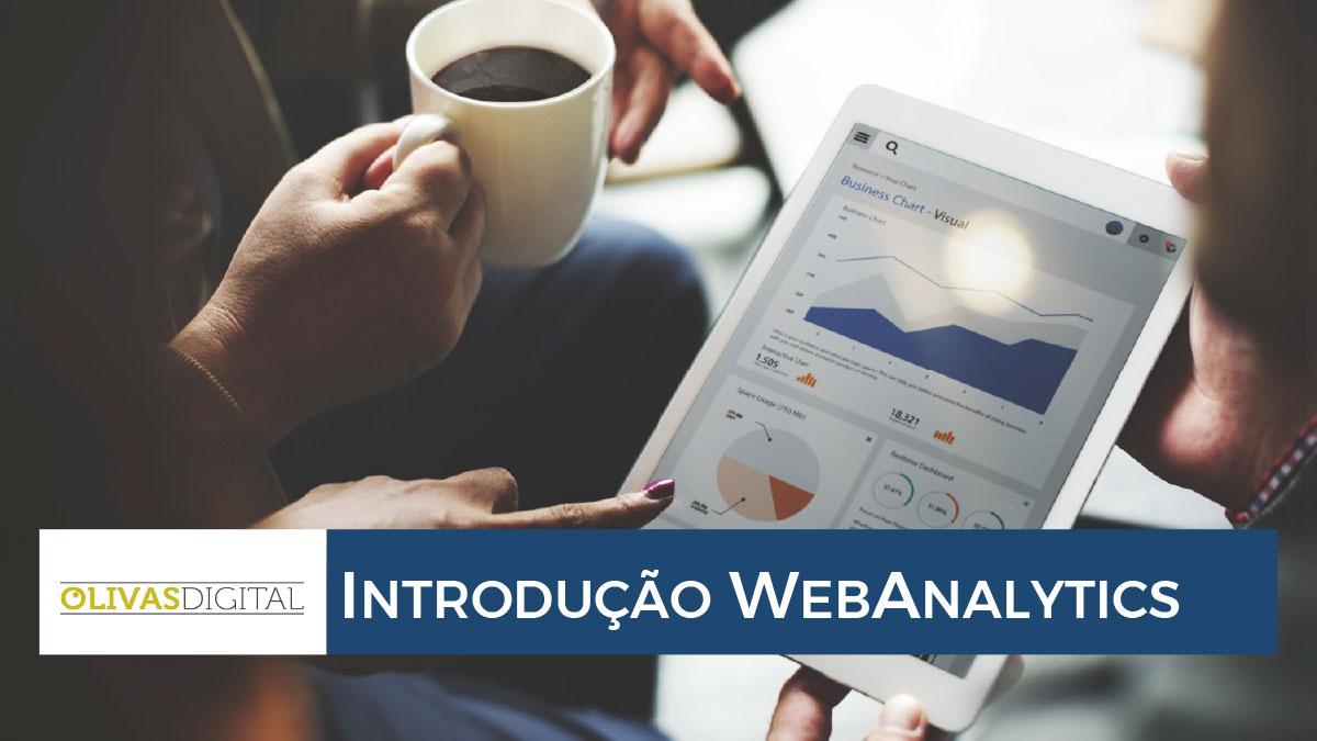 e-book Introdução WebAnalytics