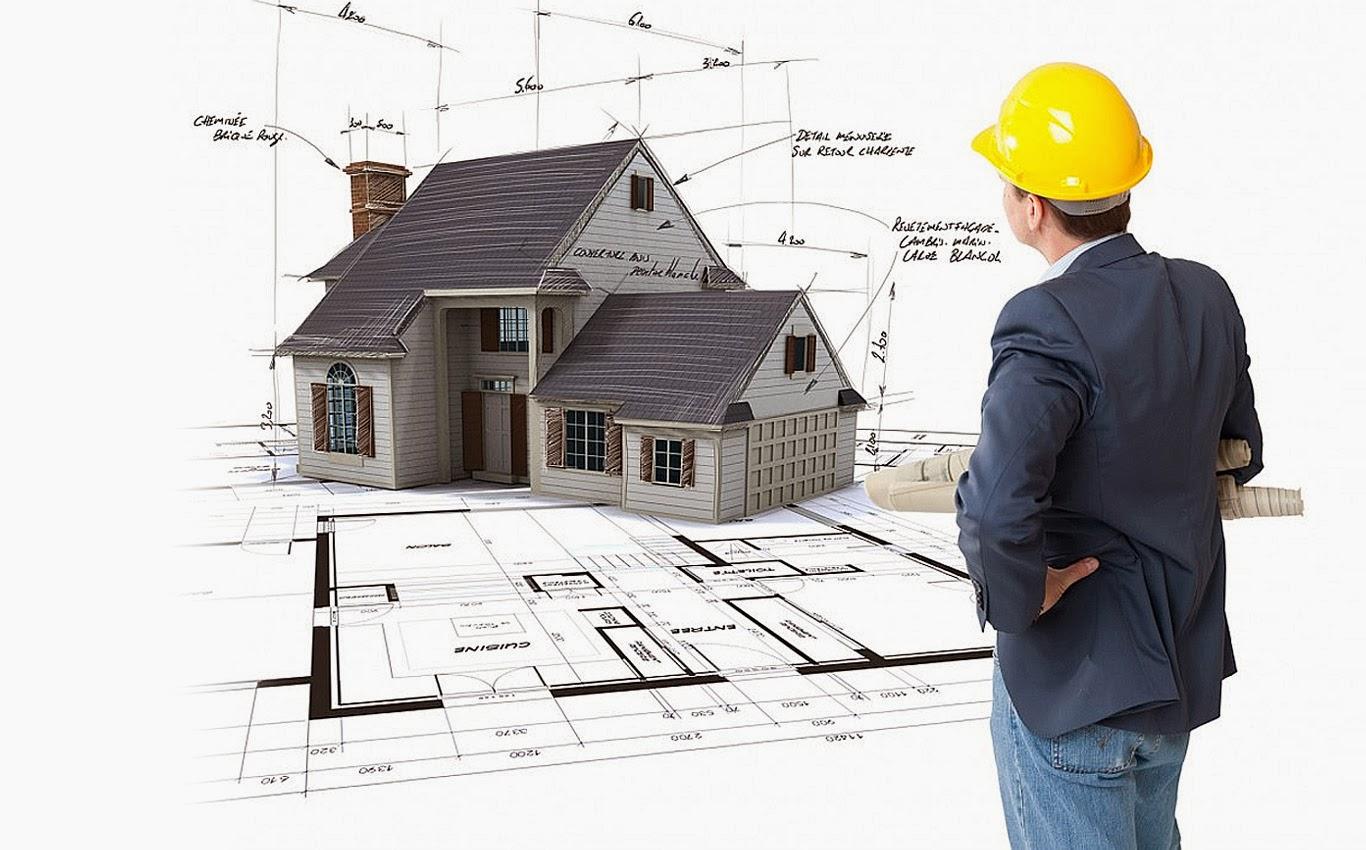 consultoria em arquitetura