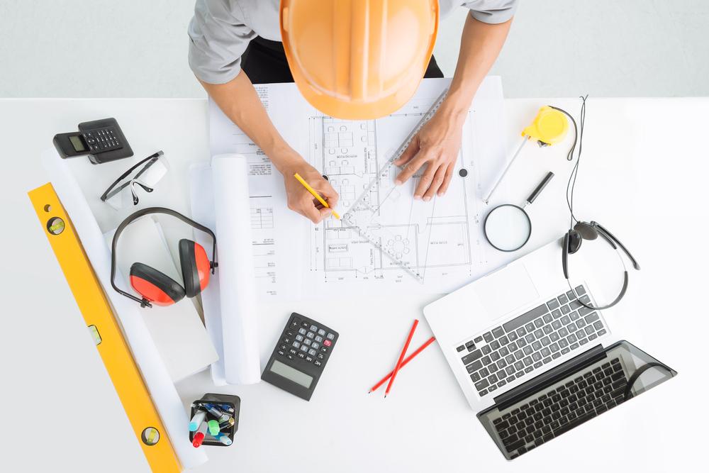 consultoria em engenharia civil