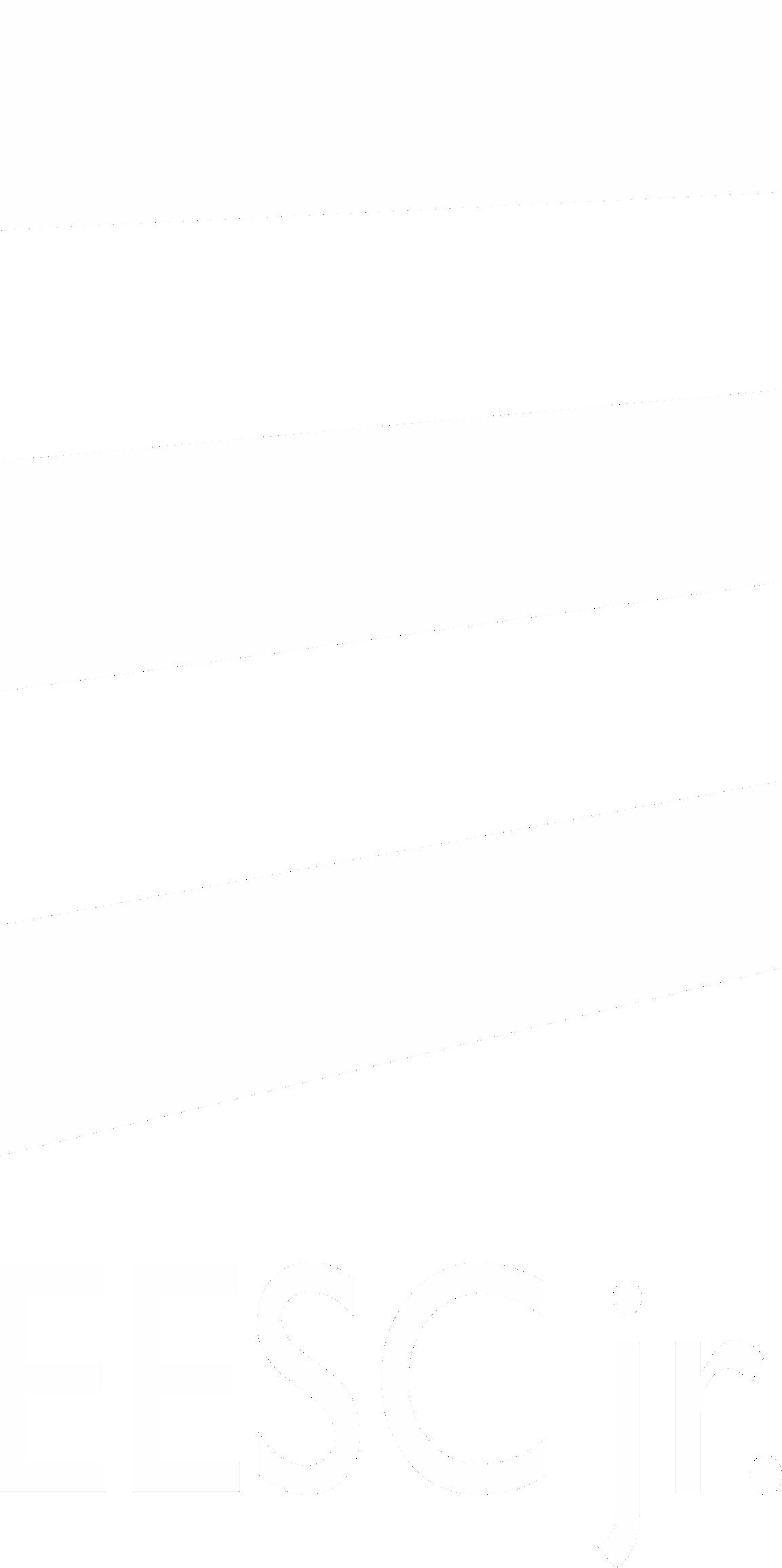 %24fd7l9sp6r1f