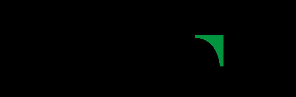 visagio logo