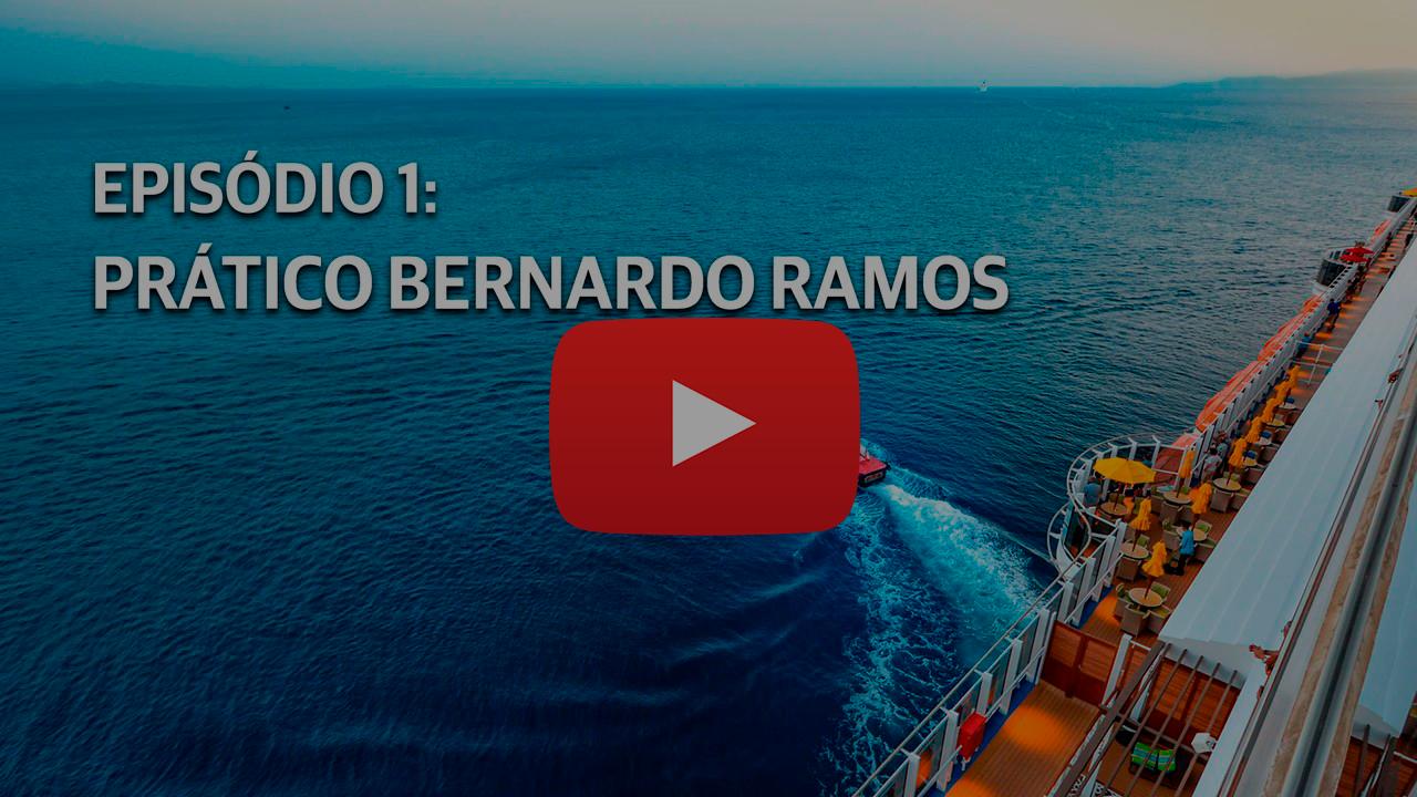 Depoimento Bernardo Ramos