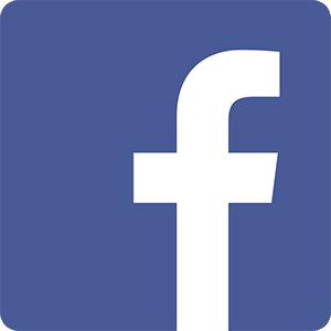 Facebook Curso H