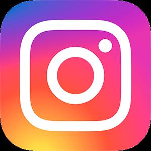 Instagram Curso H