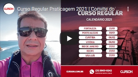 Video Hercules Curso Regular 20210