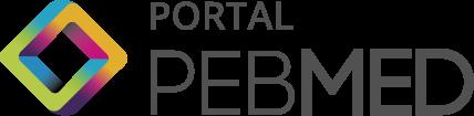 Logo PEBMED