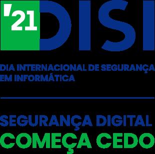 DISI 2012