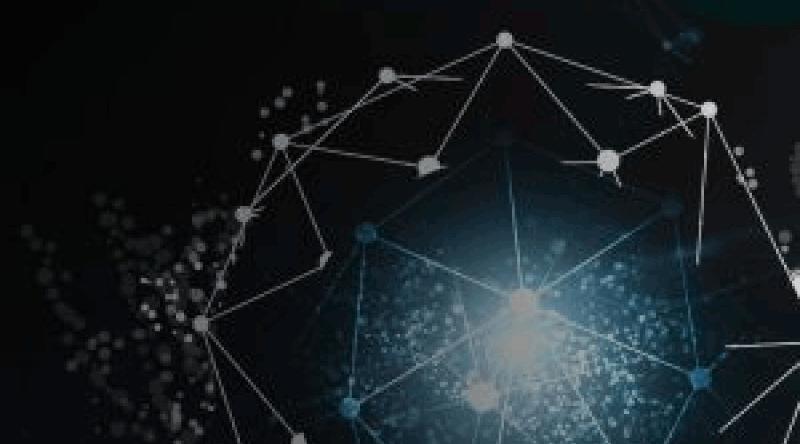 Como a Inteligência Artificial está aprimorando a Gestão de Serviços de TI