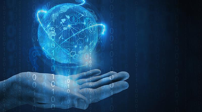 Blog Data Science: Decisões de Negócio a partir de Bases de Dados
