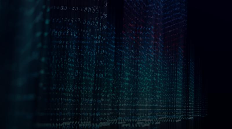 Avalie a maturidade da sua Governança de Dados antes de avançar com estratégias de Data Analytics