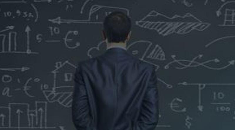 Maturidade em Analytics: em qual nível sua empresa se encontra?