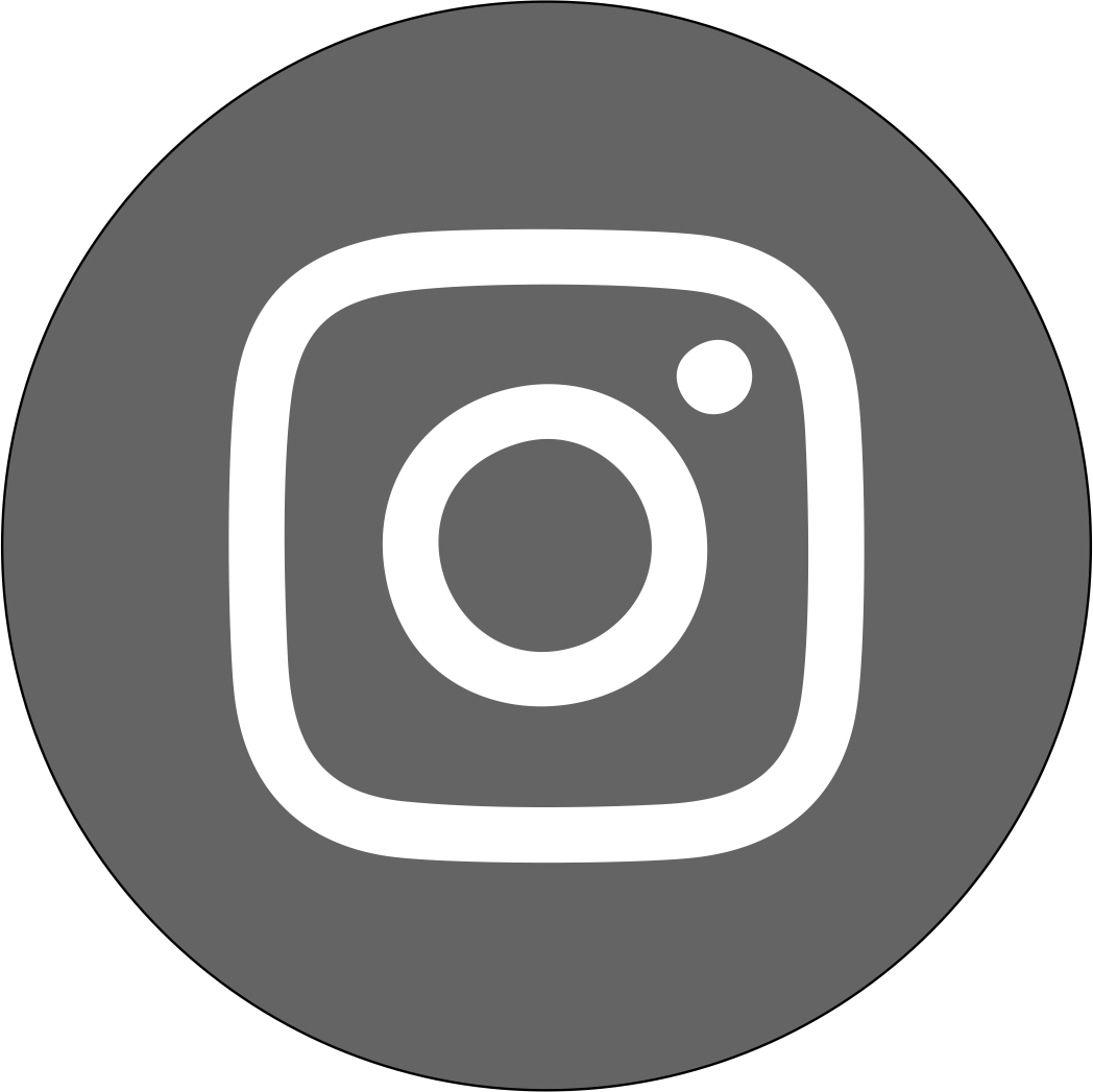 Ícone Instagram Kurotel