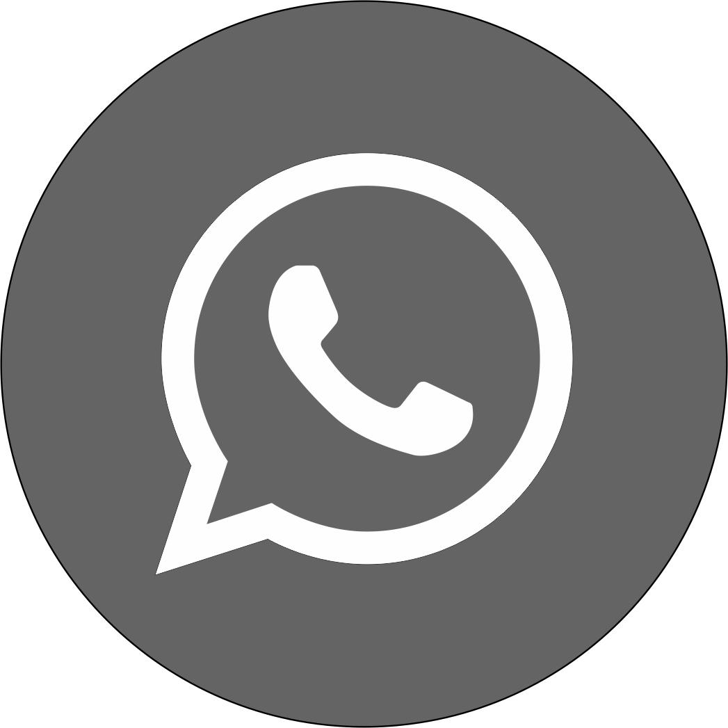 WhatsApp Kurotel
