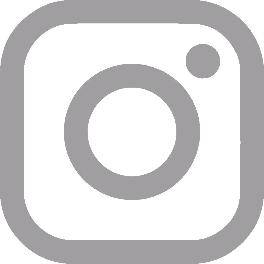 https://www.instagram.com/kyoficial/?hl=pt-br