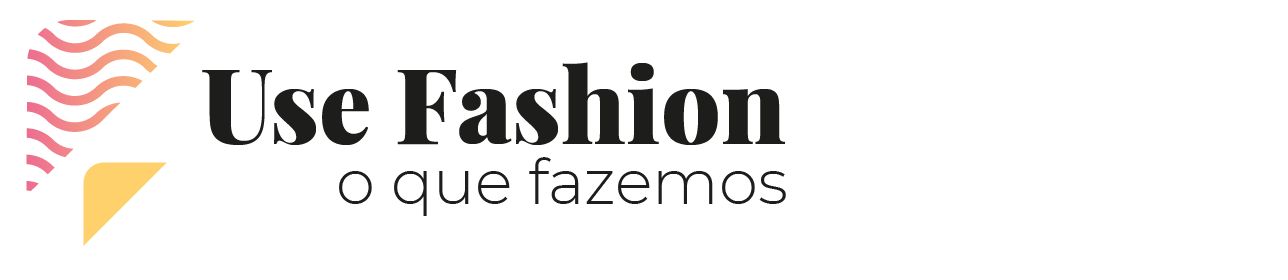 Logo Use Fashion