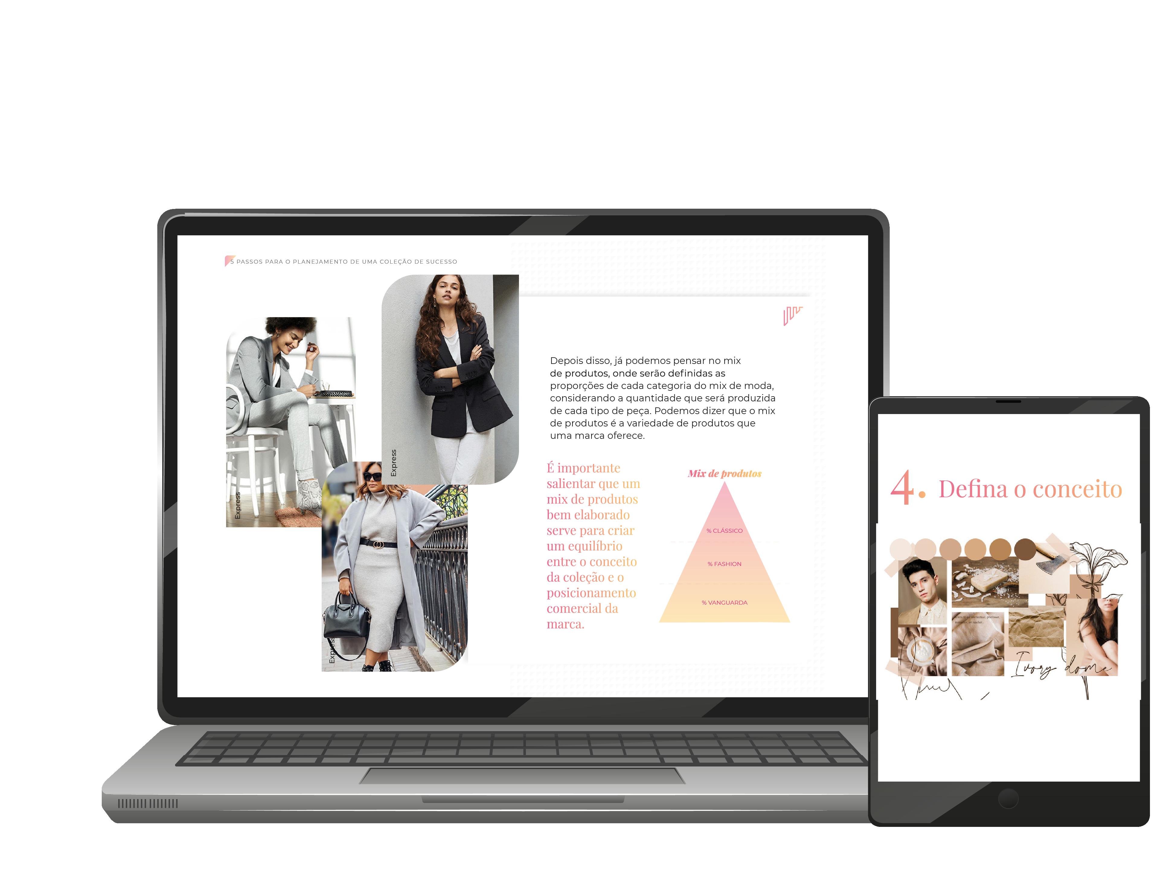tendencia-no-slow-fashion-ebook