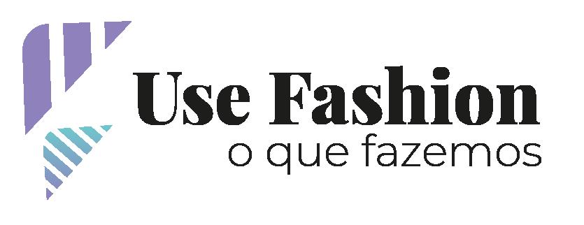 Logo Use Fashion