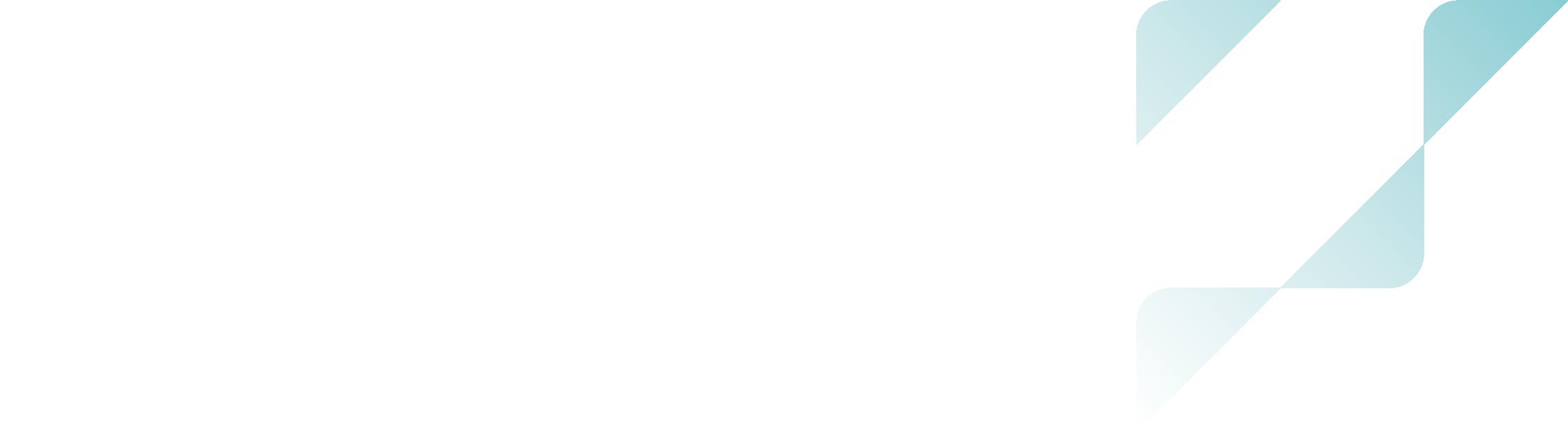 previsao-de-cores-use-fashion