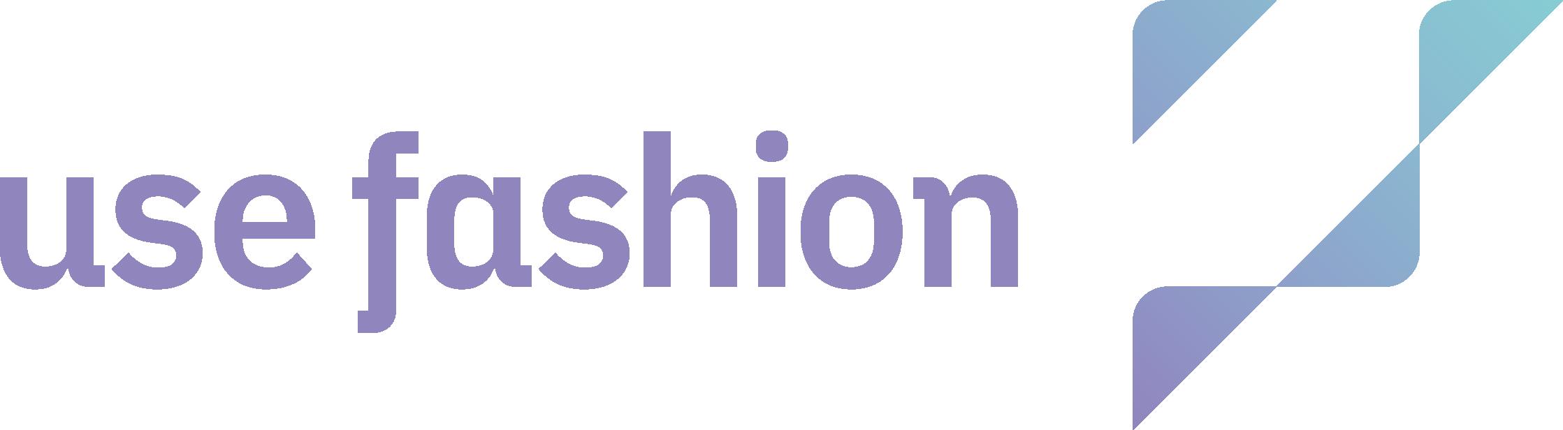 use-fashion-cores-verao