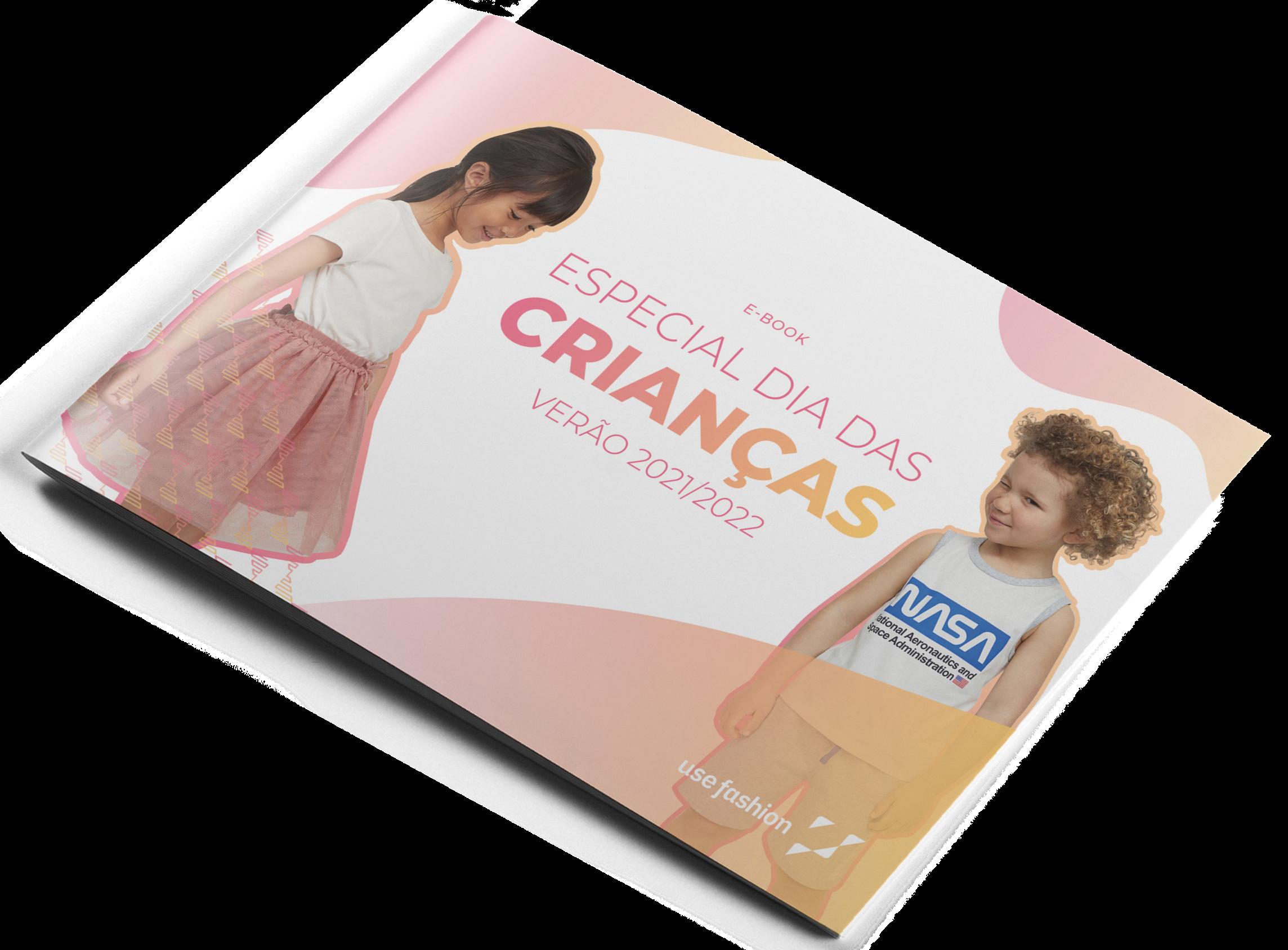 ebook-especial-dia-das-criancas-verao-2021-2022