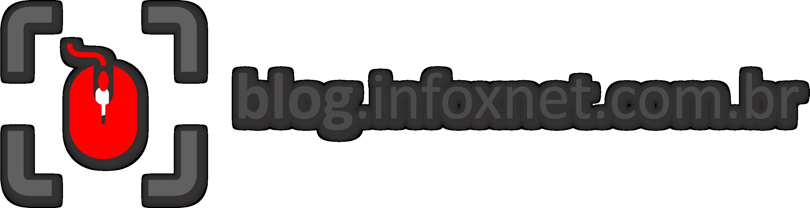 Blog da INFOX
