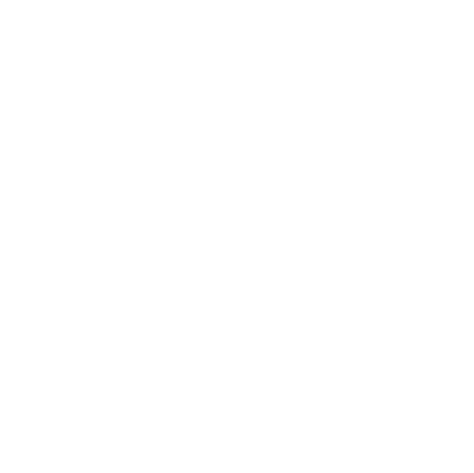 Ir para Linkedin