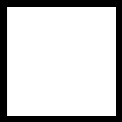 Ir para Facebook