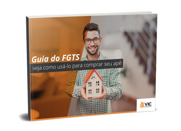FGTS: o que você precisa saber