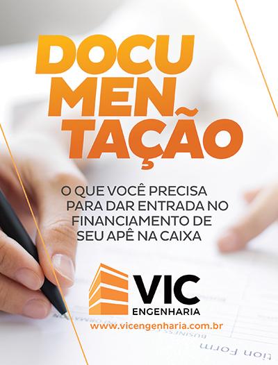 ebook-cocumentacao-financiamento-caixa