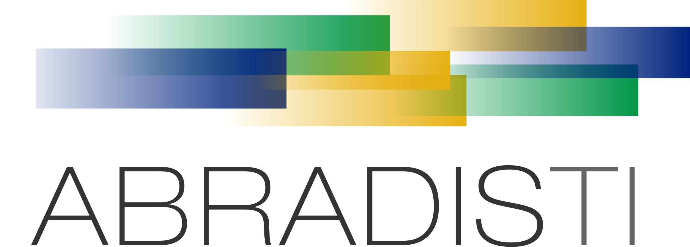 abradisti_logo