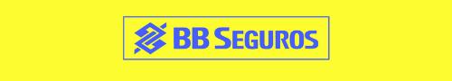 brasildental