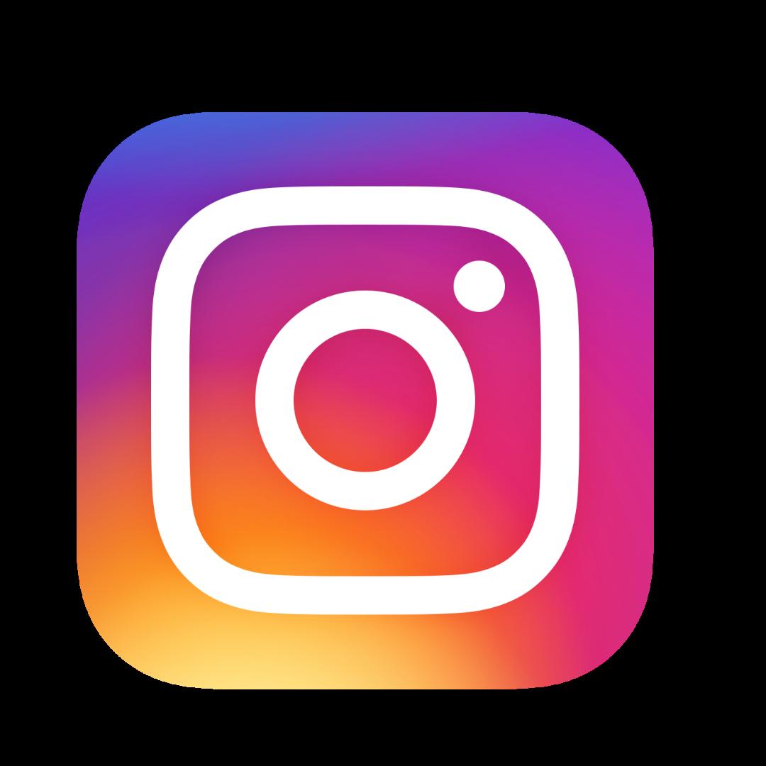 https://www.instagram.com/geraldinho_missao_resgate/