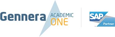 Gennera Academic One | SAP Partner