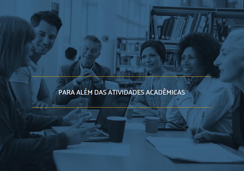 alem-das-atividades-academicas