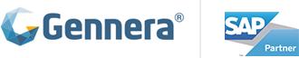 Gennera-Sap-Partner