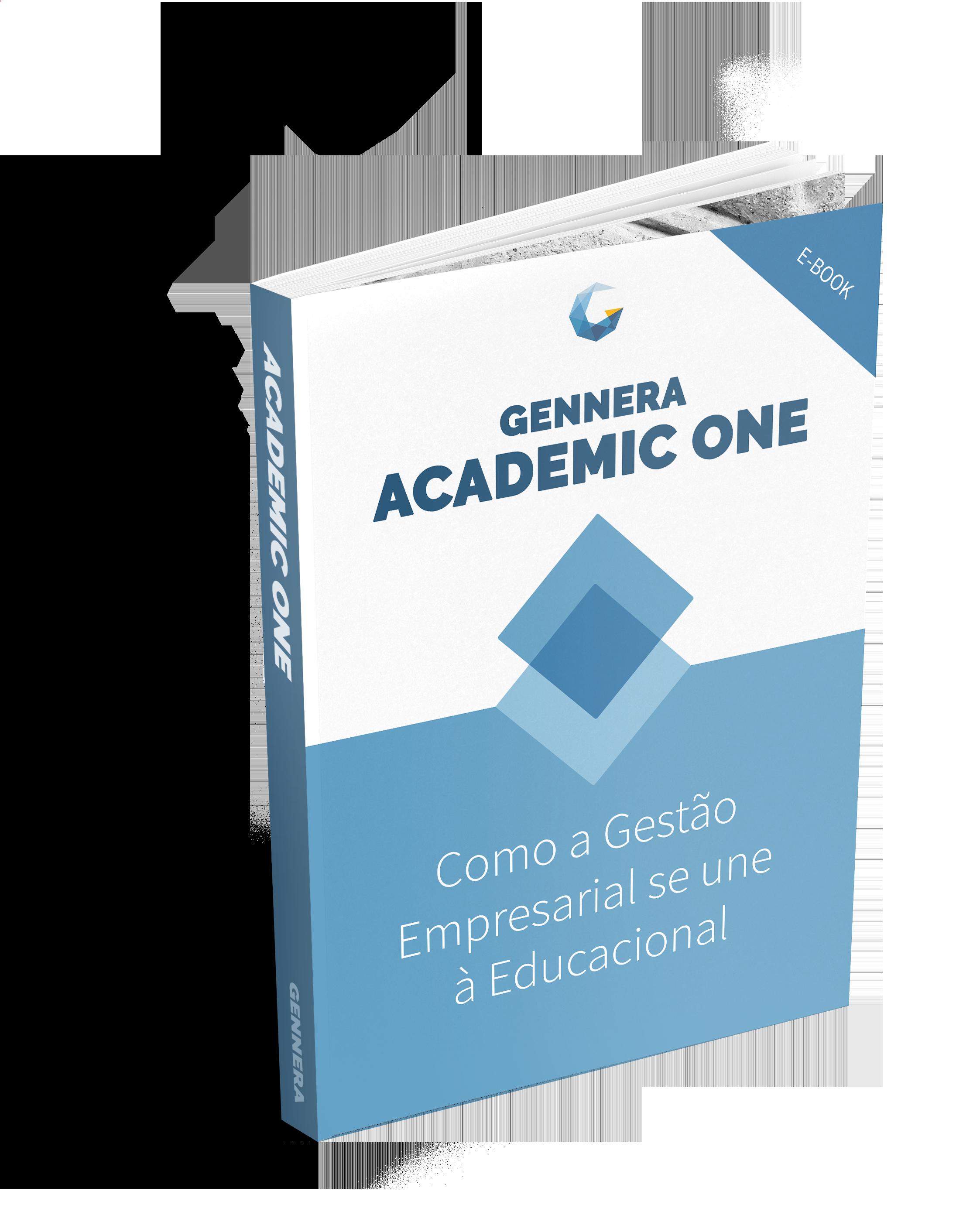 academic-one-ebook
