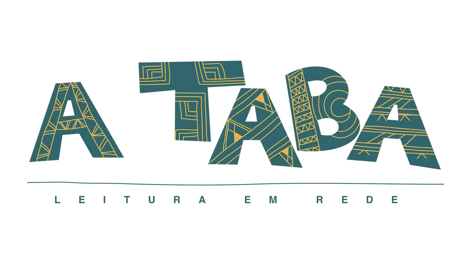 244x39 logo
