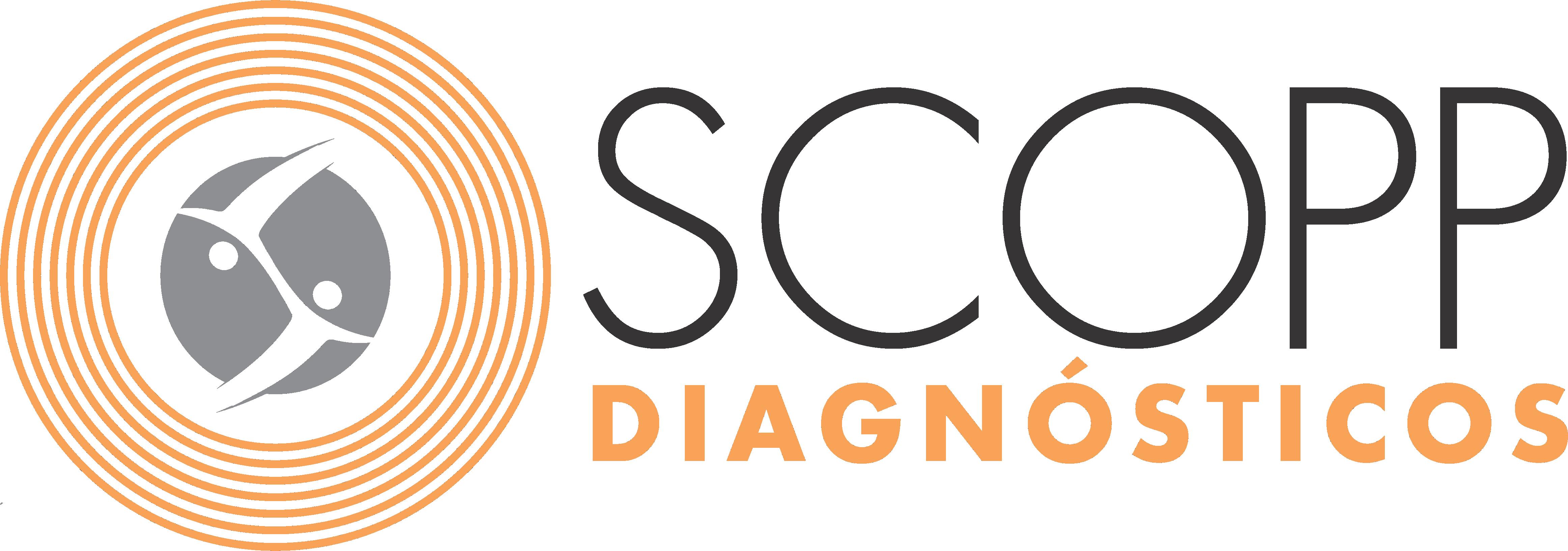 logo - Scopp