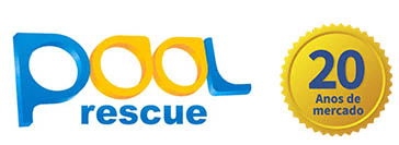 Pool Rescue 20 anos