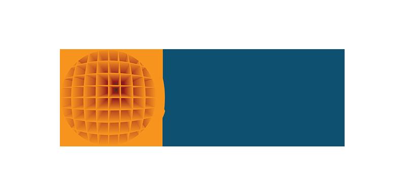 Focco