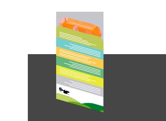 infográfico consultoria agrícola