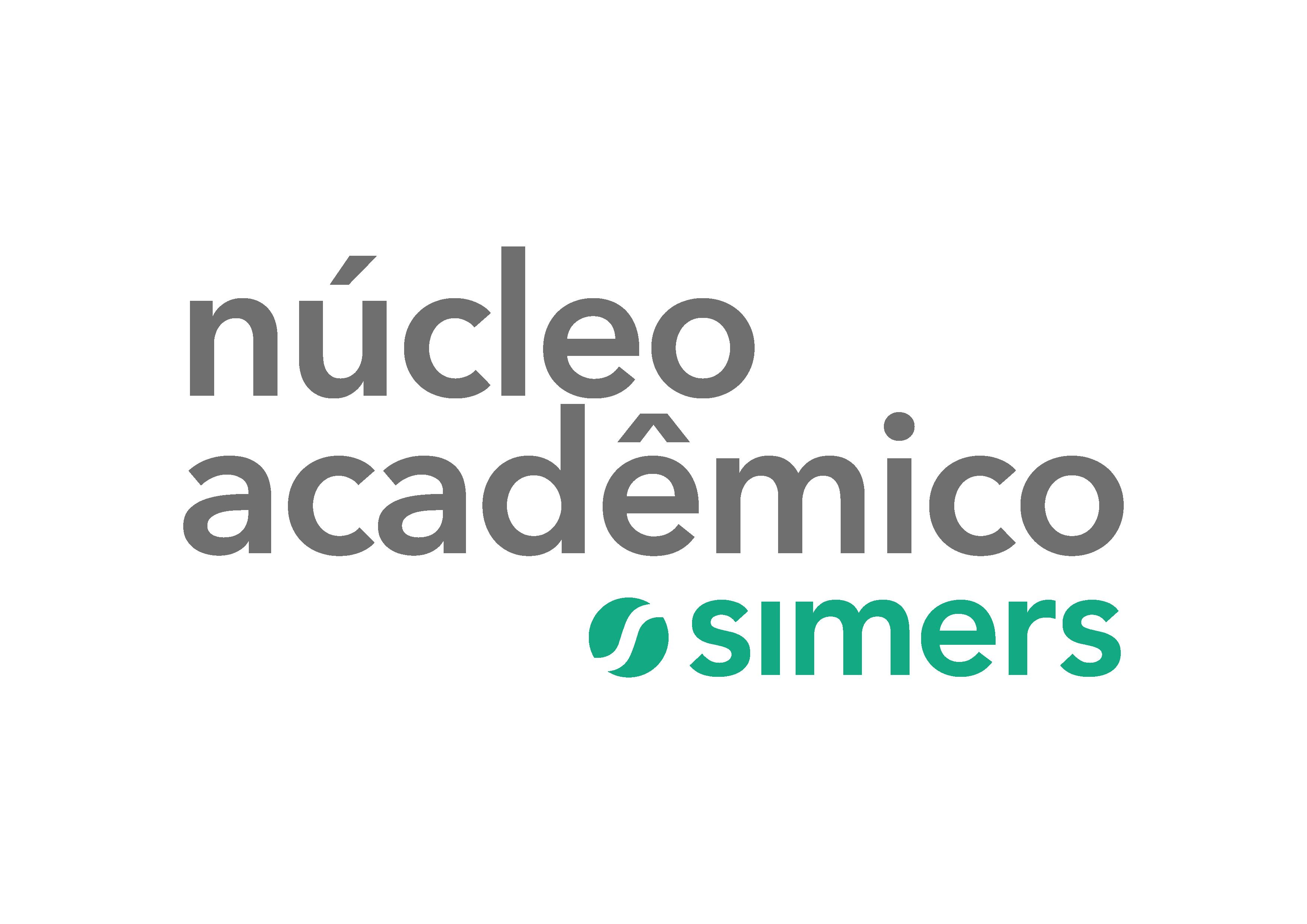 Núcleo Acadêmico Simers