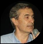 Foto do palestrante Silvio Bertoloti