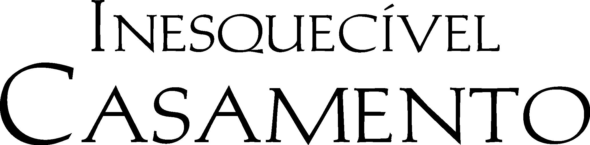%24x3g4htzilakhaodh