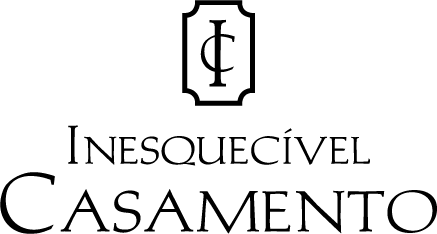 %24aczb42h3736