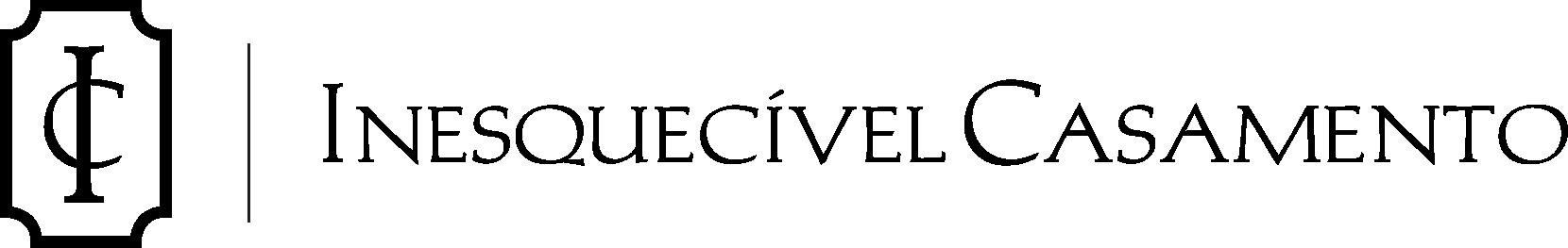 $k7mqeg8qi8